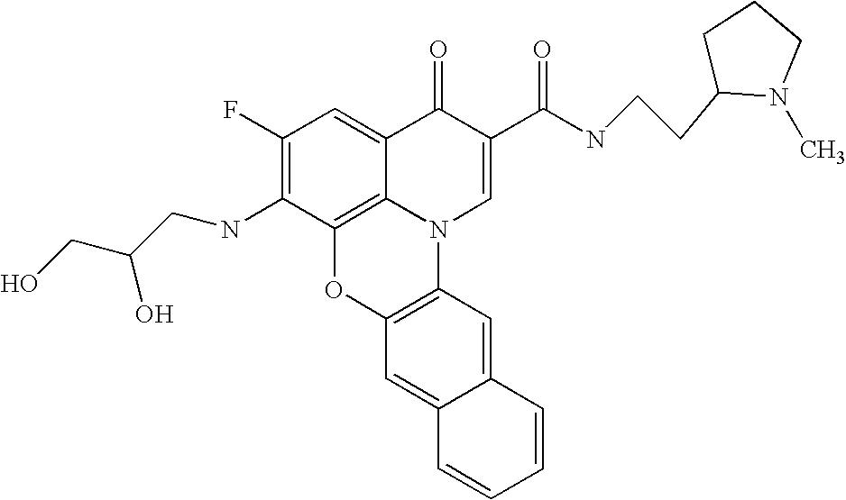 Figure US07326702-20080205-C00360