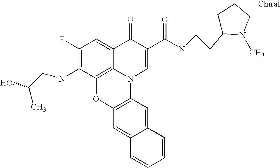 Figure US07326702-20080205-C00362