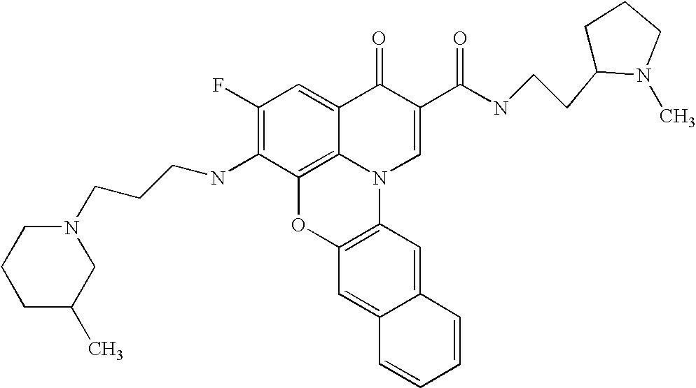 Figure US07326702-20080205-C00363