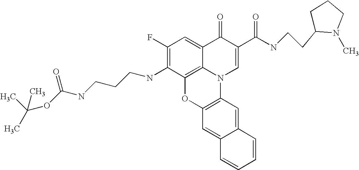 Figure US07326702-20080205-C00365