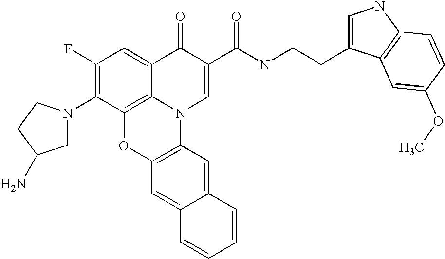 Figure US07326702-20080205-C00367