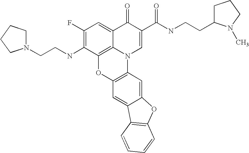 Figure US07326702-20080205-C00374