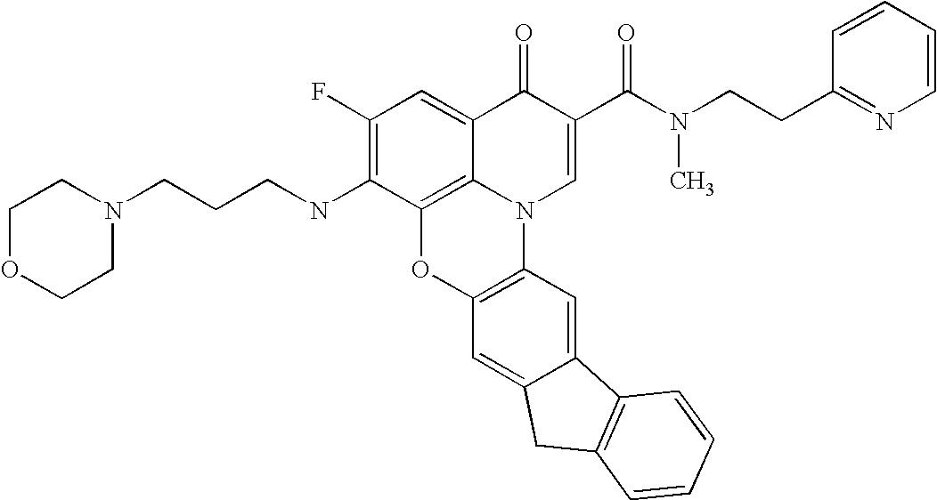 Figure US07326702-20080205-C00375