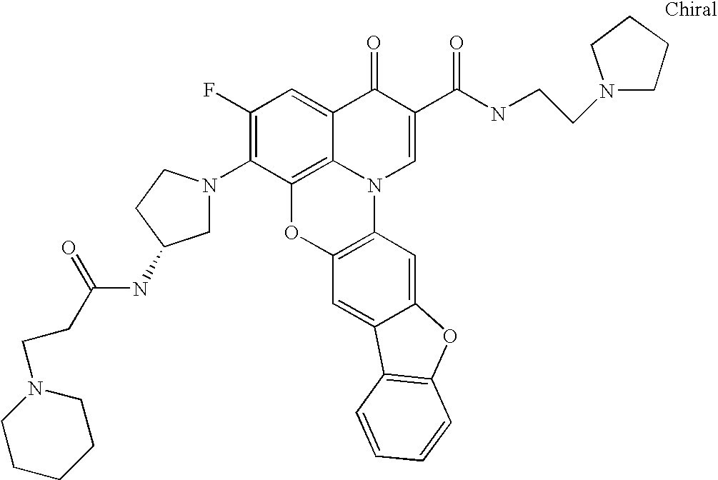 Figure US07326702-20080205-C00376