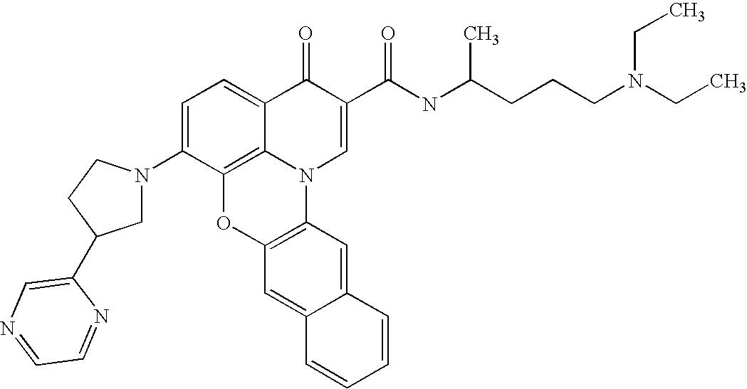Figure US07326702-20080205-C00377