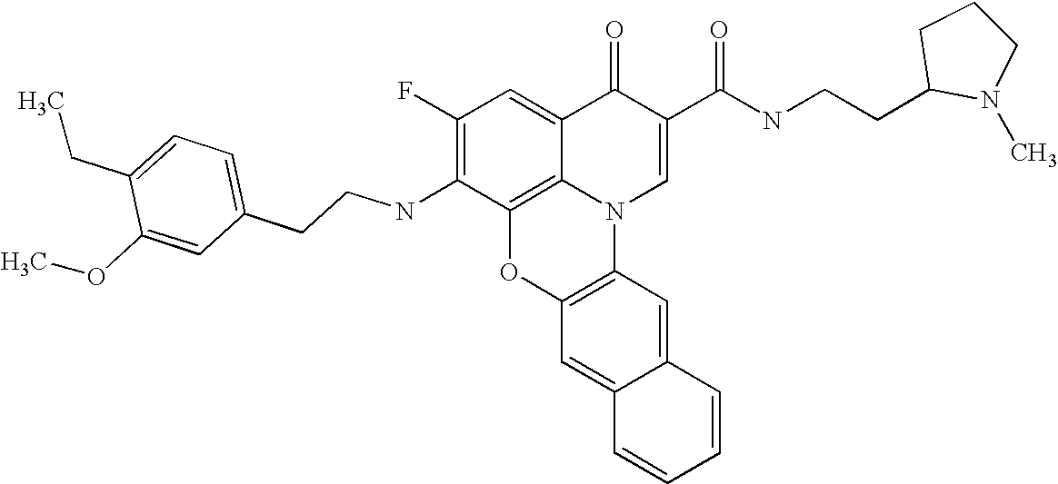 Figure US07326702-20080205-C00378