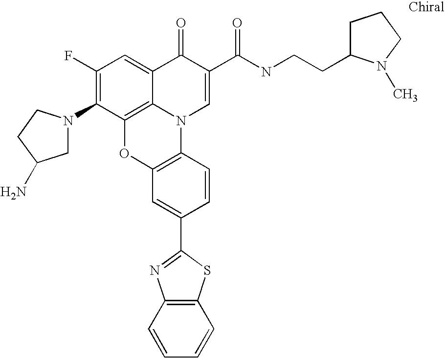 Figure US07326702-20080205-C00379
