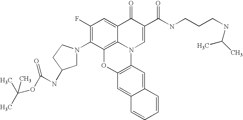 Figure US07326702-20080205-C00380