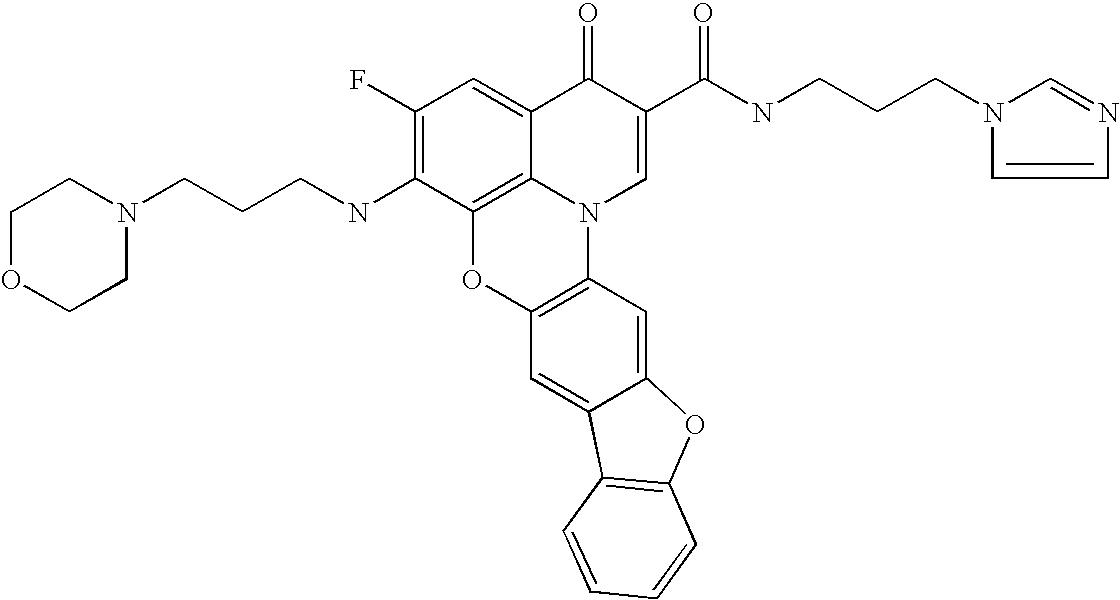 Figure US07326702-20080205-C00381