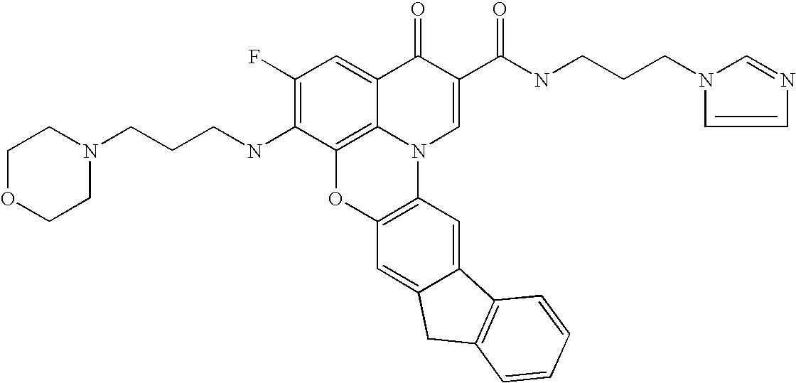 Figure US07326702-20080205-C00382