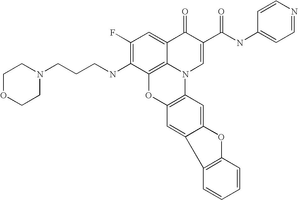 Figure US07326702-20080205-C00383