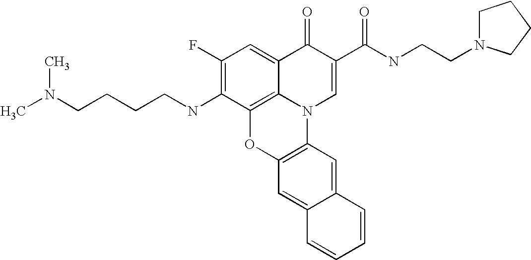Figure US07326702-20080205-C00386