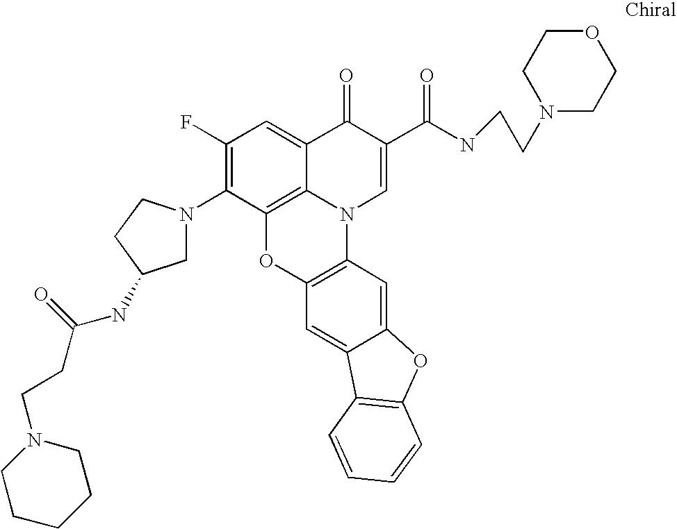 Figure US07326702-20080205-C00387
