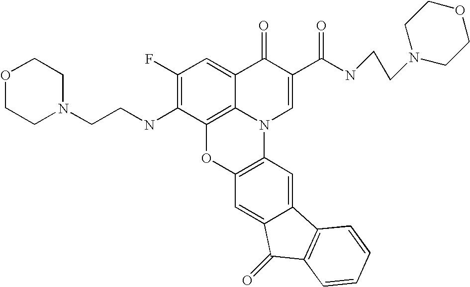 Figure US07326702-20080205-C00389