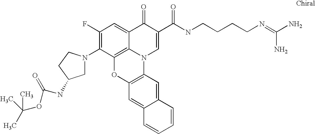 Figure US07326702-20080205-C00390