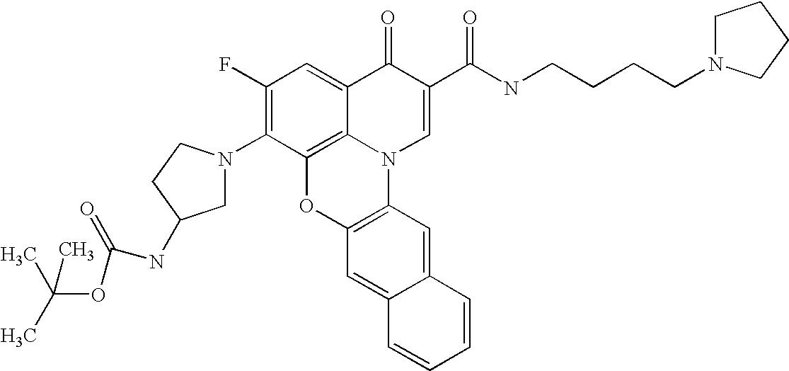 Figure US07326702-20080205-C00391