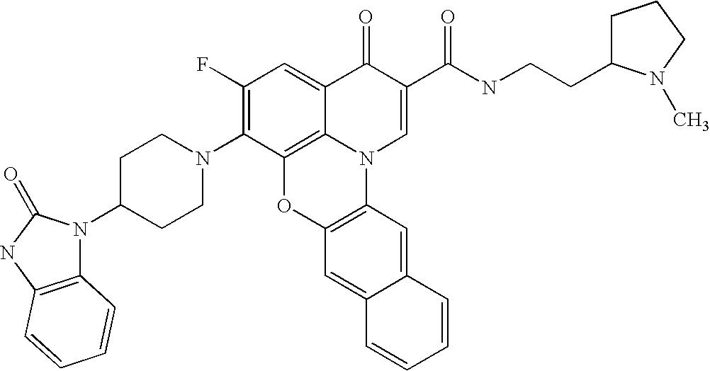 Figure US07326702-20080205-C00392