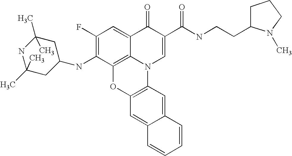 Figure US07326702-20080205-C00393