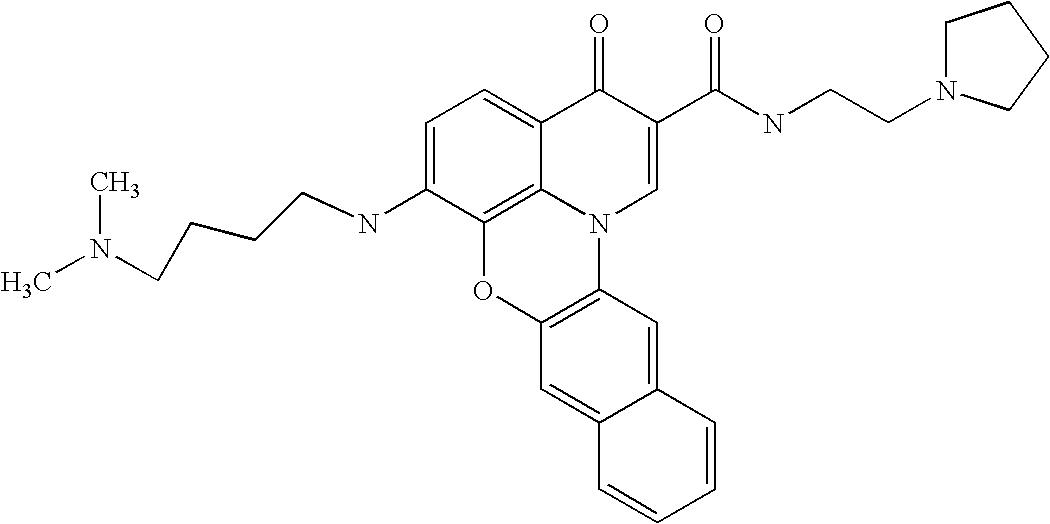 Figure US07326702-20080205-C00394