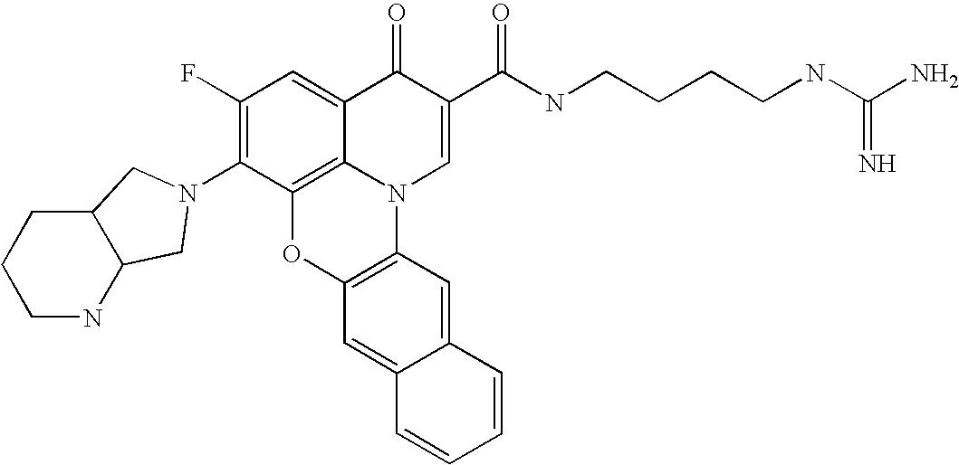 Figure US07326702-20080205-C00396