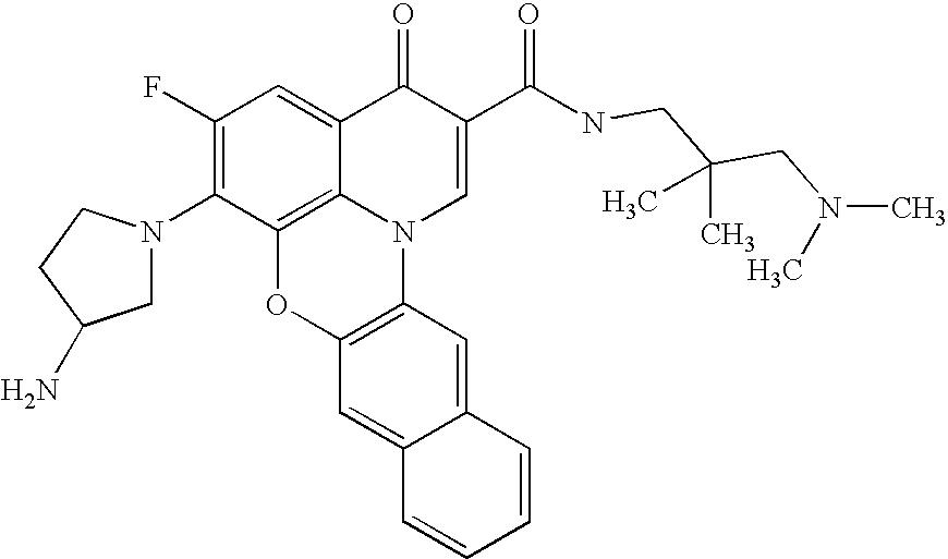 Figure US07326702-20080205-C00397