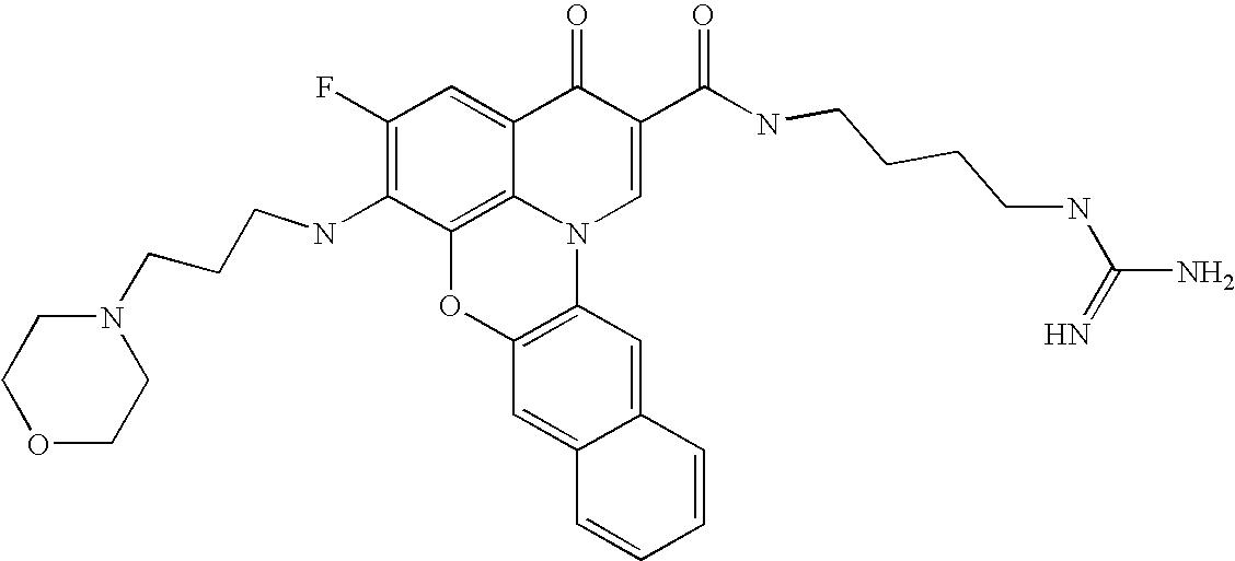 Figure US07326702-20080205-C00398