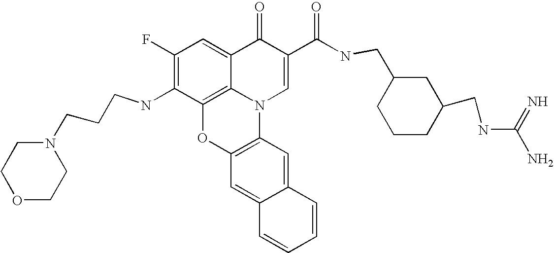 Figure US07326702-20080205-C00399