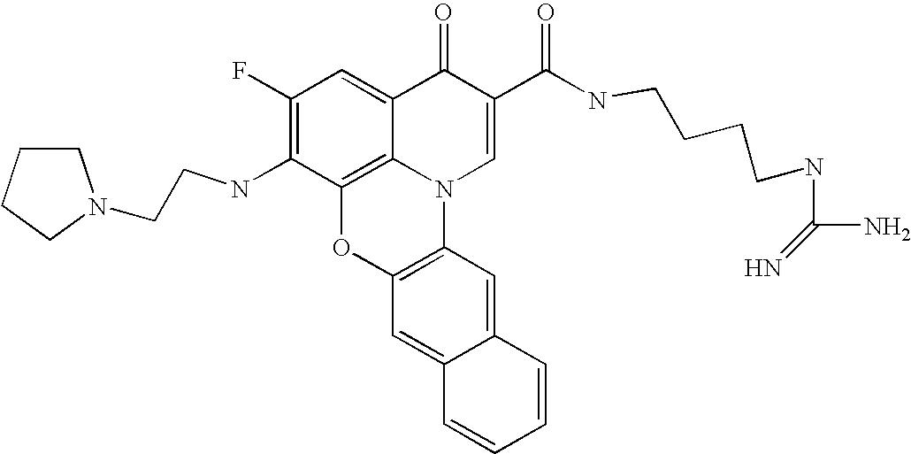 Figure US07326702-20080205-C00402