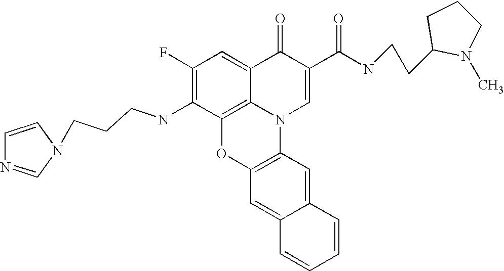 Figure US07326702-20080205-C00403