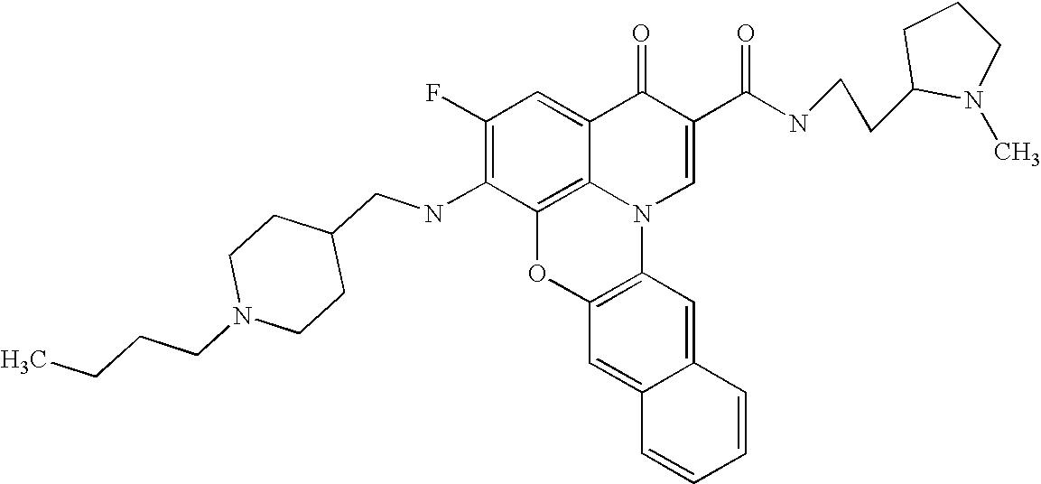 Figure US07326702-20080205-C00404