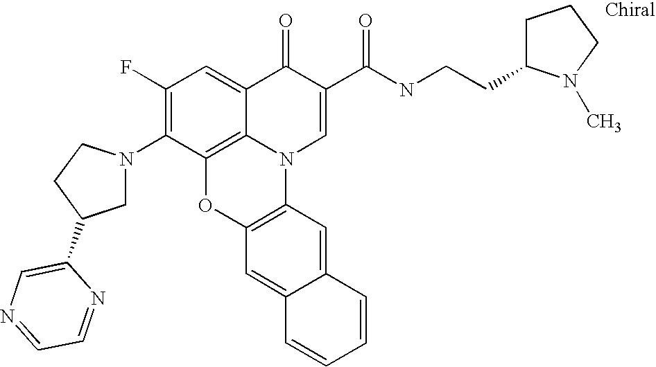 Figure US07326702-20080205-C00407