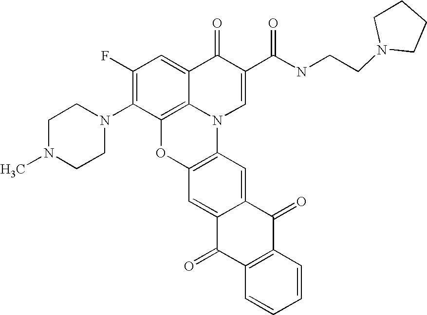 Figure US07326702-20080205-C00408