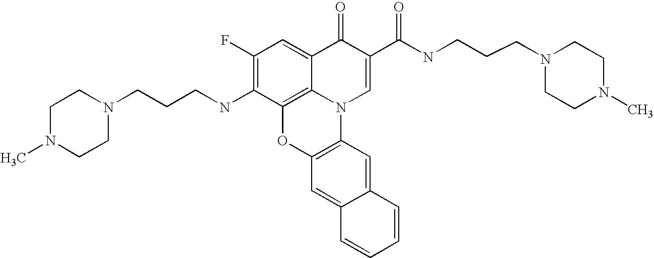 Figure US07326702-20080205-C00410