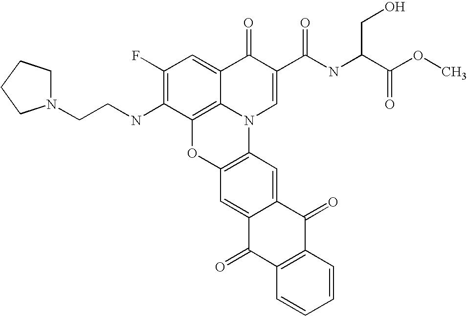 Figure US07326702-20080205-C00413