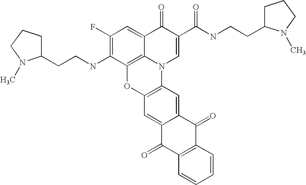 Figure US07326702-20080205-C00414