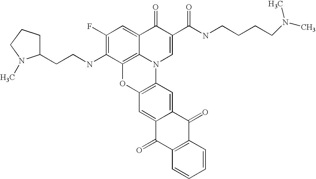 Figure US07326702-20080205-C00415