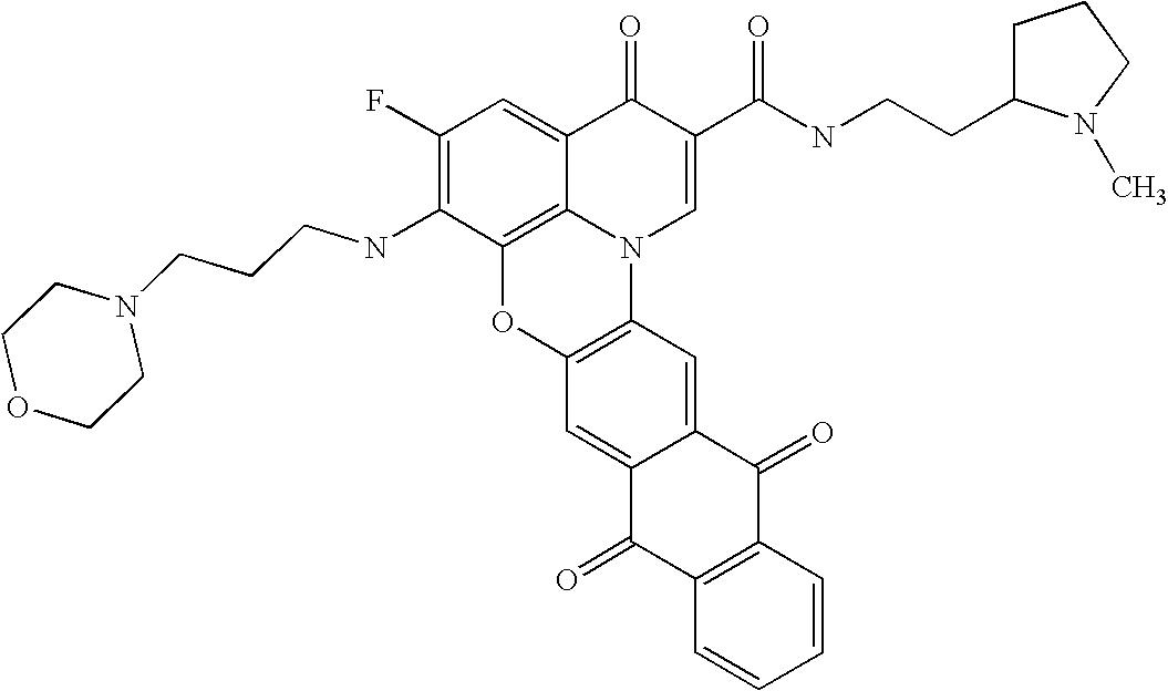 Figure US07326702-20080205-C00416