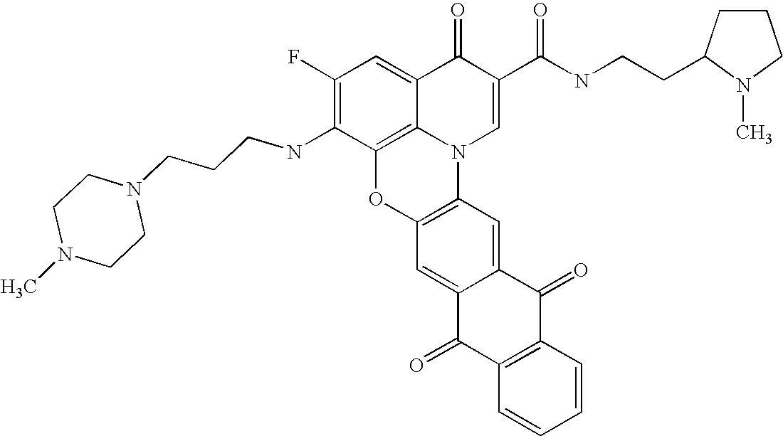 Figure US07326702-20080205-C00417