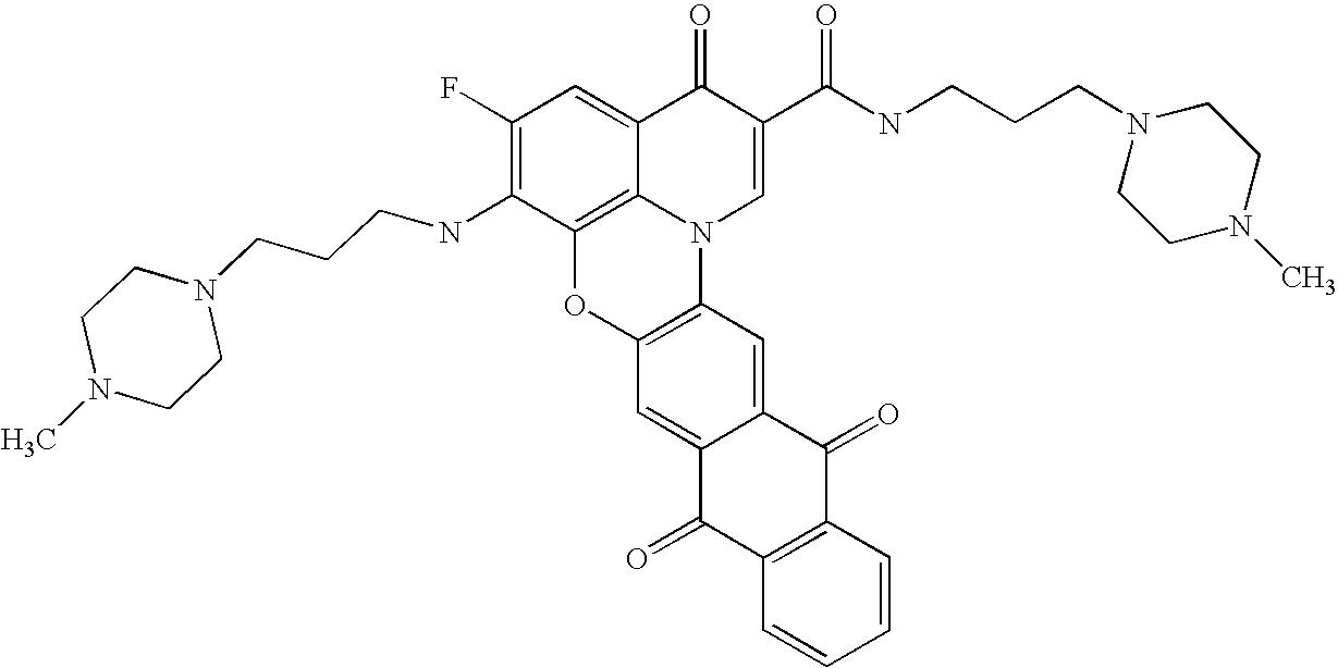 Figure US07326702-20080205-C00418
