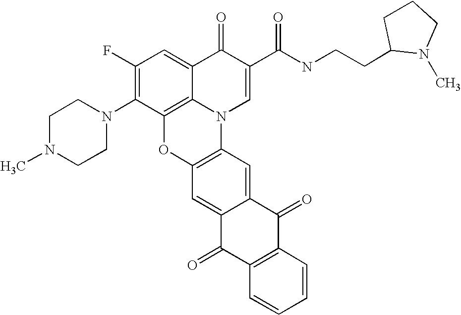 Figure US07326702-20080205-C00419