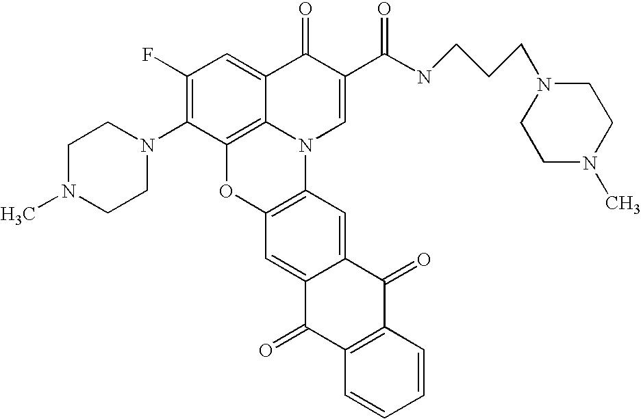 Figure US07326702-20080205-C00420