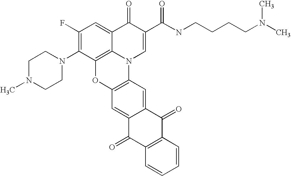Figure US07326702-20080205-C00421