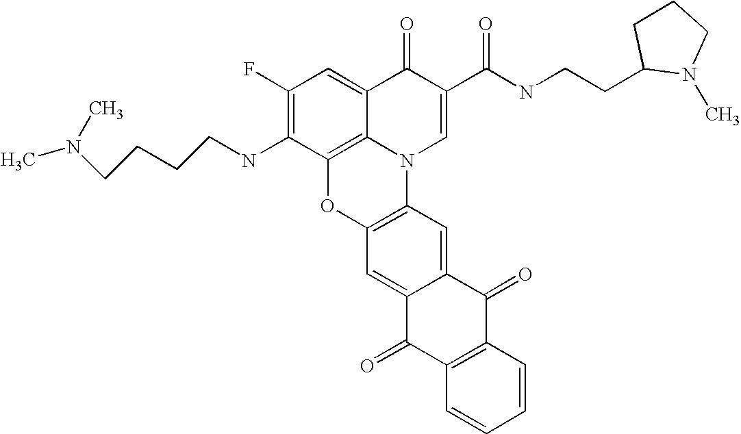 Figure US07326702-20080205-C00422