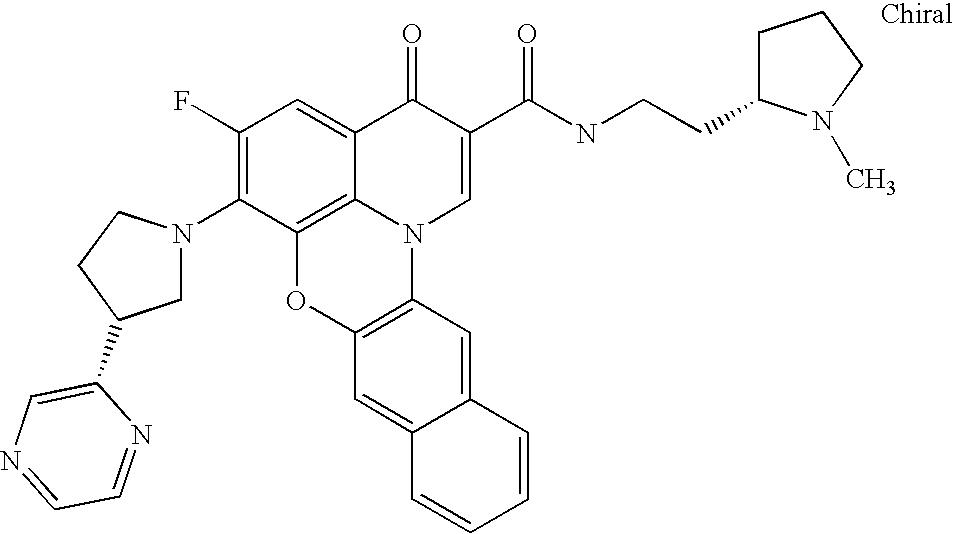 Figure US07326702-20080205-C00423
