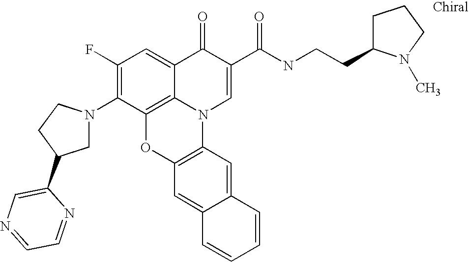 Figure US07326702-20080205-C00424