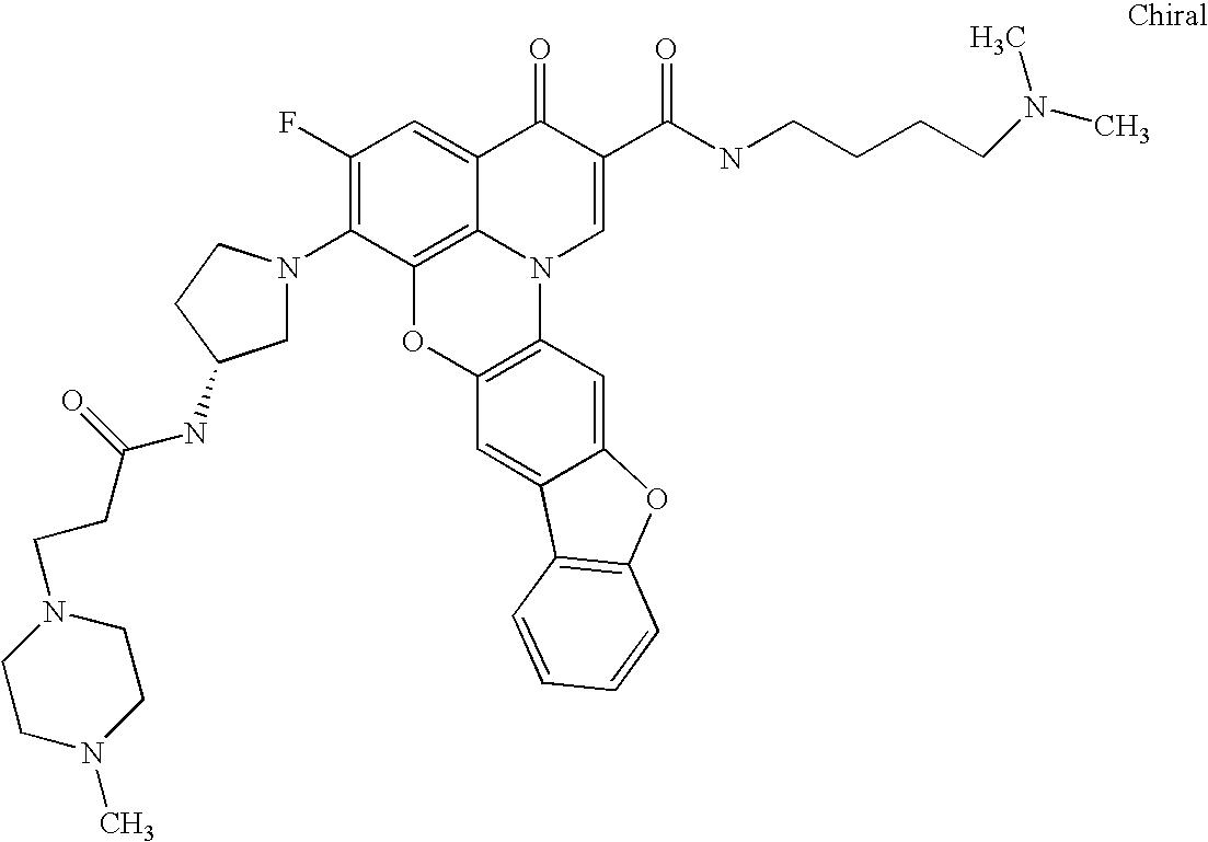 Figure US07326702-20080205-C00425