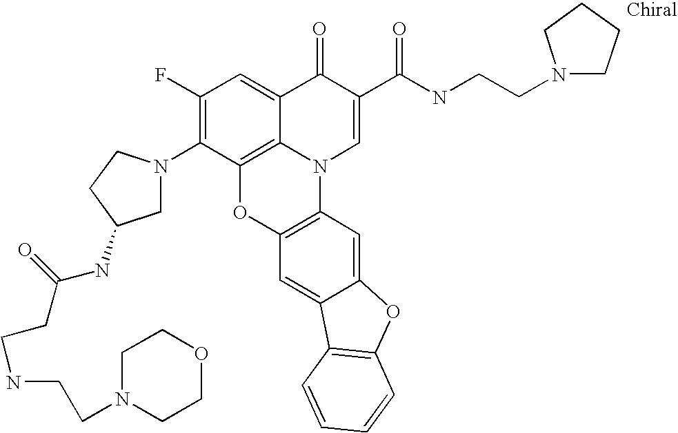 Figure US07326702-20080205-C00426