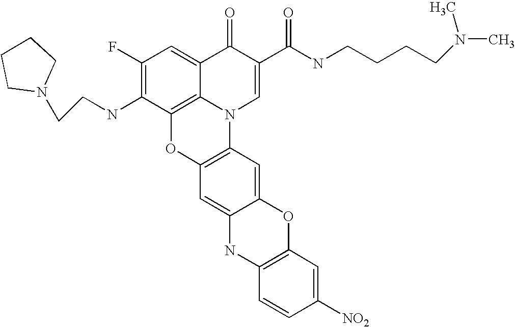 Figure US07326702-20080205-C00427