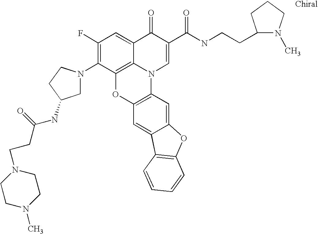Figure US07326702-20080205-C00428