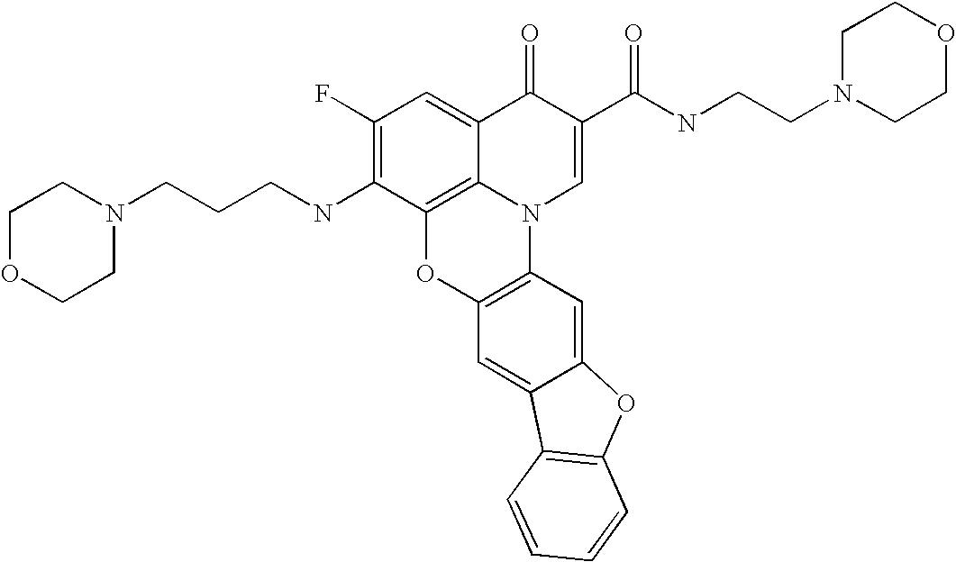 Figure US07326702-20080205-C00429